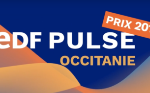 EDF-Pulse-Occitanie-Maintenance