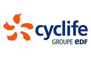 EDF-cyclife-maintenance-UBLEAM