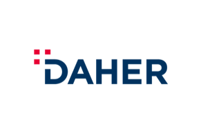 Daher-maintenance-industrie4.0-aéronautique